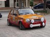 R-5 / R-5 Alpine / Alpine Turbo / Turbo 2.